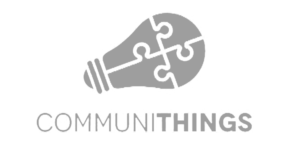 logo-communithings